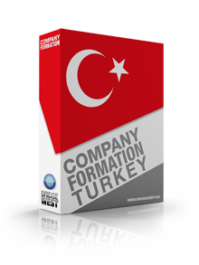 Company Formation Turkey