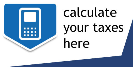 tax-calculator-turkey